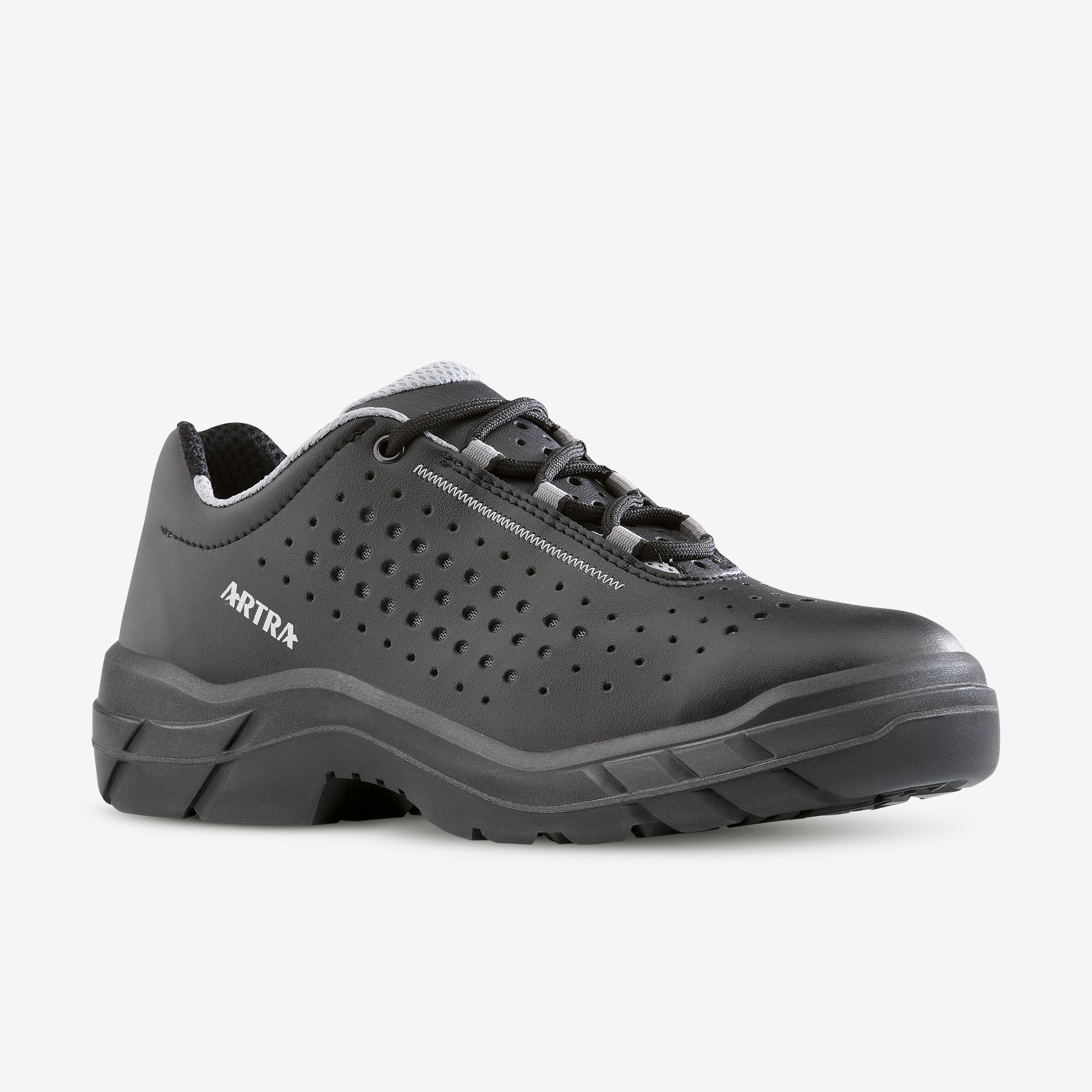 d1955aa51f6d Safety footwear ARTRA - safety half shoes 930 Air 6660 S1